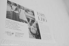 Nathalia Lovati Fotografia Exposição ESPELHO. Laranjeiras, RJ.  FOTOGRAFIAS, LIFESTYLE / TAGGED: ALEGRIA, AMIGOS, AMOR, CASA,  CRIANÇAS, DECOR, DECORAÇÃO, EVENTO,  FOTÓGRAFA, FOTÓGRAFO, KIDS, LARANJEIRAS, LIGHT, LOVE, LUZ, MARAVILHAS DA ALICE,  PHOTOGRAPHER, PHOTOGRAPHY.