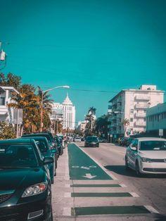 Miami Beach, South Beach, City Beach, Beach Trip, Miami Ocean Drive, Miami City, Florida City, Florida Travel, Florida Beaches