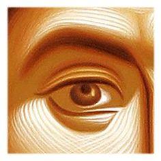 Catholic Art, Religious Art, Bible Images, St Sebastian, Eye Details, Image Icon, Art Icon, Orthodox Icons, Sacred Art