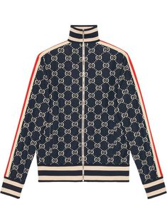 Gucci Fashion Show show trends activation Gucci Fashion Show, Fashion Brands, Luxury Fashion, Fashion Wear, Fashion Designers, Fashion Outfits, Balenciaga, Gucci Brand, Designer Clothing