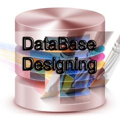 To derive values from enterprise data, we need a well designed database. Nowadays, enterprises are trying new ways to gain competitive advantages, database desi(.