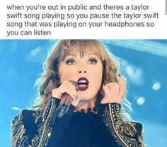 Well T.S was prob all ready in my head phones sskk Taylor Swift Country, Taylor Swift Fan Club, Taylor Swift 13, Locker, Idol