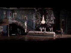 National Theatre Live: Hamlet (Barbican) trailer
