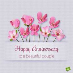 Anniversary greetings for couple anniversary greetings messages sharing a happy anniversary image will prove that you share the excitement that the other half or the friendly couple feels m4hsunfo