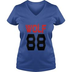 ♥♫Love EXO Wolf 88 Hooded Sweatshirt♪♥ 2  #gift #ideas #Popular #Everything #Videos #Shop #Animals #pets #Architecture #Art #Cars #motorcycles #Celebrities #DIY #crafts #Design #Education #Entertainment #Food #drink #Gardening #Geek #Hair #beauty #Health #fitness #History #Holidays #events #Home decor #Humor #Illustrations #posters #Kids #parenting #Men #Outdoors #Photography #Products #Quotes #Science #nature #Sports #Tattoos #Technology #Travel #Weddings #Women