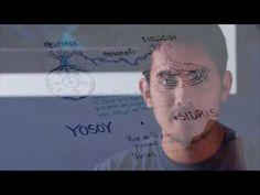 Conceptos Ater Tumti 14 -  Movimiento YOSOY ISIDRIS - YouTube