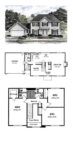 61 Best Colonial House Plans images | Colonial house plans ... Colonial House Design Plans on farmhouse plans designs, neoclassical house plans designs, chalet home plans designs, colonial wallpaper designs, tudor house plans designs, acadian house plans designs, split entry house plans designs, barn plans designs, colonial home designs, two-story house plans designs, mobile home plans designs, manor house plans designs, colonial style fireplace designs, church house plans designs, beautiful house plans designs, covered porch plans designs, international house plans designs, plantation home plans and designs, carriage house plans designs, villa house plans designs,