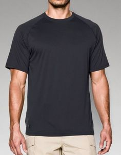 f7d8238ef9ff Cheap under armour flats guide ii shirt Buy Online  OFF32% Discounted