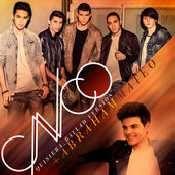 https://www.quedeletras.com/cd-album/cnco/singles/19147.html