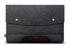 für das Hampshire Macbook Pro 13 (mit und ohne Touch Bar / Touch ID)