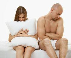 My Wellness Kyani: Disfunzione erettile : Ecco il rimedio naturale