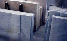 ¡Confeccionamos encimeras de cocina a medida con los mejores materiales. ¡No dudes en consultarnos! http://nqstones.com/contacto/