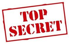 MLM Home Based Opportunity-Finally Revealed: The No-Hype Insider Secrets to Network Marketing Success Super Secret, The Secret, Detective, Missing In Action, Trans Pacific Partnership, Secret Photo, Sur Internet, Secret Code, Weight Loss Secrets