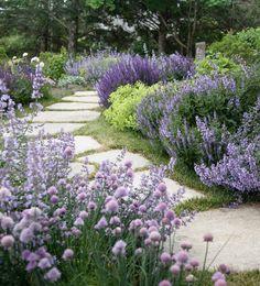 Matthew Cunningham Landscape Design LLC Landscape Architects & Landscape Designers