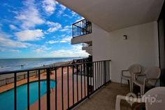 Condo vacation rental in Garden City Beach from VRBO.com! #vacation #rental #travel #vrbo