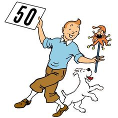 1965 • Capitaine, joker ! Jeu de cartes « Tintin Joker » par « Jeux Noël Montbrison ».