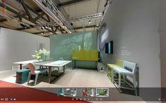 Anteprima del tour dinamico di ColliCasa ( Preview of ColliCasa tour ) http://www.idfdesign.it/aziende/colli-casa.htm [ #Collicasa #design #designfurniture #showroom ]