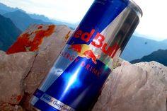 Bald keine Energy-Drinks mehr für Minderjährige?