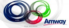 Amway opens new nutrition manufacturing and R&D facility in California
