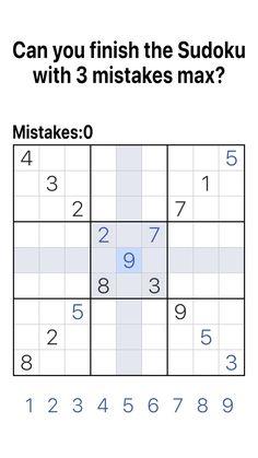 Can you finish this Sudoku? Mental Math Tricks, Mental Maths Worksheets, Kindergarten Math Worksheets, Teaching Math, Teaching Geography, Teaching Time, Teaching Spanish, Math Exercises, Cursive Alphabet