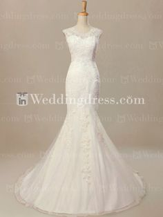 Exclusive online offers & daily deals on selected mermaid vintage wedding dresses, all in one place! Get it now!