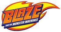 Resultado de imagen para BLAZE MACHINE