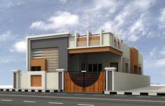house-elev 3.jpg (586×378)