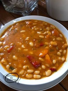 Greek Recipes, Indian Food Recipes, Diet Recipes, Vegan Recipes, Cooking Recipes, Ethnic Recipes, Recipies, Masala Recipe, Clean Eating Diet