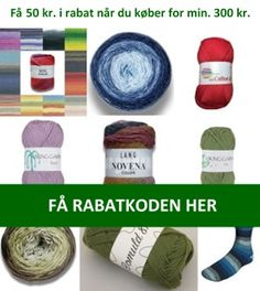 make-up runddeller make-up runddeller Crochet Wrap Pattern, Crochet Shawl, Easy Crochet, Free Crochet, Crochet Patterns, Drops Design, Gradient Color, Beautiful Patterns, Stitch