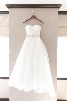 this is my dream dress
