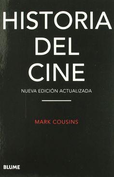 Historia del cine, 2011 http://absysnetweb.bbtk.ull.es/cgi-bin/abnetopac01?TITN=462229