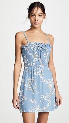 f23660827e8 15 Best Marni Dress images | Marni dress, Block prints, Couture