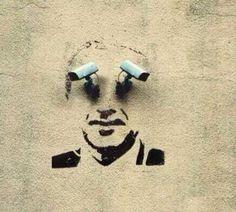Street art  pic.twitter.com/RK5k7bqRG1
