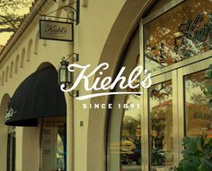 Highland Park Village is the premier luxury shopping and lifestyle experience in Dallas. Highland Park Village, Kiehl's Since 1851, Kiehls, Neon Signs, High Society, Skincare, Google Search, Beauty, Skincare Routine