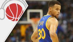 Le Hoop News – Stephen Curry a pris feu -  Il venait d'arrêter sa folle série de 157 matches avec au moins un tir à trois points. Stephen Curry n'a pas perdu de temps pour réagir : la rencontre suivante… Lire la suite»  http://www.basketusa.com/wp-content/uploads/2016/11/ApercuNews-1-570x325.jpg - Par http://www.78682homes.com/le-hoop-news-stephen-curry-a-pris-feu homms2013 sur 78682 homes #Basket