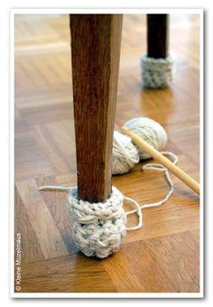 Crochet Stitches, Knit Crochet, Spatzle, Knitting Patterns, Crochet Patterns, Sweet Little Things, Craft Work, Upcycle, Scrap