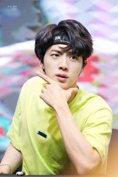 Papa Namjoon Ayah Jin Yoongi appa Daddy hoseok Baba Jungkook Daddy J… Bts Jin, Jimin, Bts Bangtan Boy, Jhope, Seokjin, Namjoon, Taehyung, K Pop, Fansign Bts