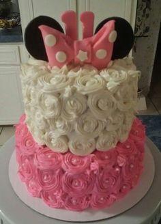 Creaciones de tortas