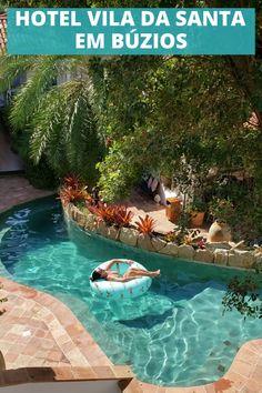 Backyard Pool Landscaping, Backyard Pool Designs, Small Backyard Pools, Swimming Pools Backyard, Swimming Pool Designs, Outdoor Pool, Backyard Beach, Luxury Swimming Pools, Luxury Pools