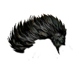 hair png for picsart Free Video Background, Background Images For Editing, Photo Background Images, Picsart Background, Photo Backgrounds, Mustache Drawing, Photoshop Hair, Adobe Photoshop, Underwater Background