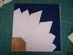 free paper piece quilt pattern