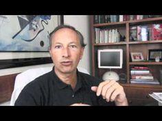 Tratamento da Enxaqueca - Remédios e Dependência - YouTube