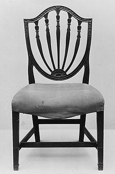 Reasonable 18th 19th Century Iron Dental Chair Raised Foliate Design Twist Legs