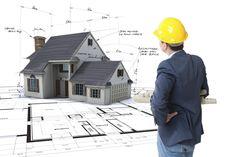 Gli incentivi fiscali per le ristrutturazioni edilizie sono state confermate dalla legge di stabilità per tutto il 2015, dopo che il decreto Sblocca Italia ha inserito nella categoria della «manutenzione straordinaria» anche gli interventi per frazionare o accorpare appartamenti. E non bisogna di