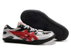 purchase cheap b5e7d 51ee5 asics shoes for cheap