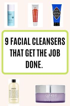 how to get clear skin, best skin care products for acne, acne treatments, best facial cleanser, skin care routine, natural skin care regimen, healthy skin care, skin care for black woman, beauty