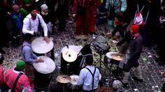 TrailerFasnacht Music Instruments, Youtube, Youtubers, Youtube Movies, Musical Instruments