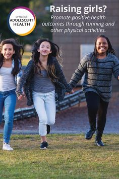 TAG In Action: Successful Strategies Physical Skills, Physical Activities, Physical Education, Teaching Life Skills, Raising Girls, Conflict Resolution, Human Services, Program Design, Adolescence