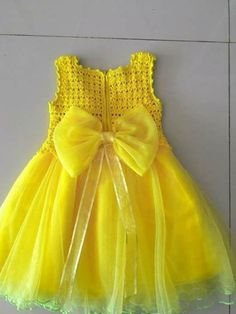 vestido de croche no Elo7 | Kika Sousa croche (94EFEE)