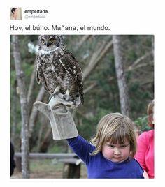 Imagenes de Humor #memes #chistes #chistesmalos #imagenesgraciosas #humor